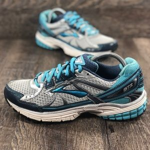 Brooks GTS 13 Women's Running Shoes